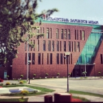 Rate of Reconciliation of the Parties in the National Bureau of Enforcement exceeds 5 thousand Cases